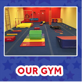 ourgym1